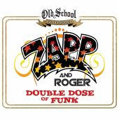 Roger, Zapp - I Want to Be Your Man