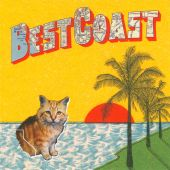 Crazy For You - Best Coast - Best Coast (Audio CD) UPC: 184923100525
