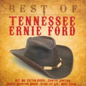 The  Best of Tennessee Ernie Ford
