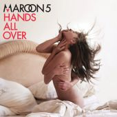 Christina Aguilera, Maroon 5 - Moves Like Jagger