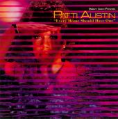 Patti Austin, James Ingram - Baby, Come to Me
