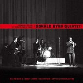Complete Live At the Olympia 1958