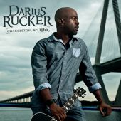 Darius Rucker - Come Back Song