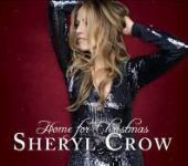 Sheryl Crow - White Christmas