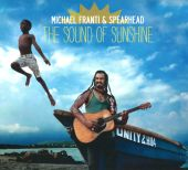 Michael Franti, Spearhead, Cherine Anderson, Michael Franti & Spearhead - Say Hey (I Love You)