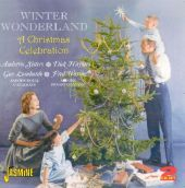 The Song of Christmas - The Song of Christmas