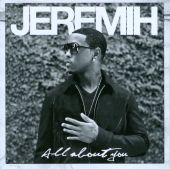 50 Cent, Jeremih - Down on Me