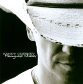 Kenny Chesney, Grace Potter - You and Tequila
