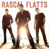 Rascal Flatts - Why Wait