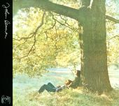 Plastic Ono Band John Lennon (Audio CD) EAN: 5099990650529
