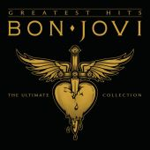 Bon Jovi - Livin On a Prayer