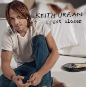 Keith Urban - Put You in a Song