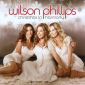 Wilson Phillips - Santa Claus Is Coming to Town