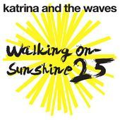 Katrina & the Waves, The Soweto Gospel Choir - Walking on Sunshine