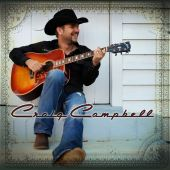 Craig Campbell - Family Man