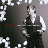 Dave Barnes - Christmas Tonight