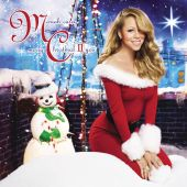 Mariah Carey - All I Want for Christmas Is You [Extra Festive]