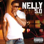Nelly, Kelly Rowland - Gone