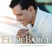 El DeBarge - Lay with You