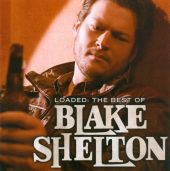 Blake Shelton - Over You