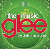 Glee - We Need a Little Christmas