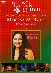 Martina McBride - O Holy Night