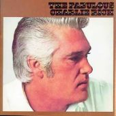 The Fabulous Charlie Rich