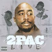 2Pac - All About You