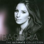 Barbra Streisand - Evergreen (Love Theme from a Star Is Born)