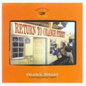 Return to Orange Street: 14 Roots Rock Reggae Classics