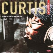 The Very Best of Curtis Mayfield [Charly #1]