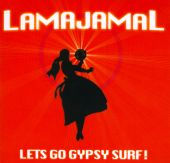 Lets Go Gypsy Surf!