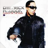 Deitrick Haddon - Reppin' the Kingdom