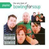 Bowling for Soup - 1985