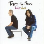 Tears for Fears - Head Over Heals