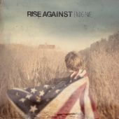 Rise Against - Help Is on the Way