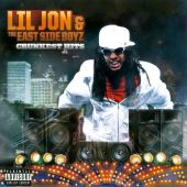 Lil Jon & the East Side Boyz, Lil Jon, Eastside Boyz - Get Low