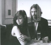 The Civil Wars - Barton Hollow