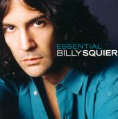 Billy Squier - The Stroke