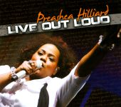 Preashea Hilliard - Oh How We Love You