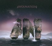 AWOLNATION - Thiskidsnotalright