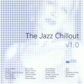 The Jazz Chillout, Vol. 1.0