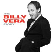 Billy Vera, Billy Vera & the Beaters - At This Moment