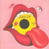 "The Rolling Stones - Miss You [12"" Version]"