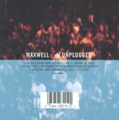 Maxwell - This Woman's Work