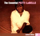 Patti LaBelle - On My Own