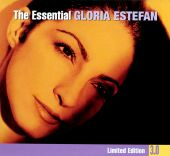 Gloria Estefan - It's Too Late [Radio Mix]