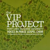 The  VIP Project