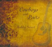 Cowboys And Poets
