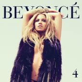 Beyonc? - Love on Top